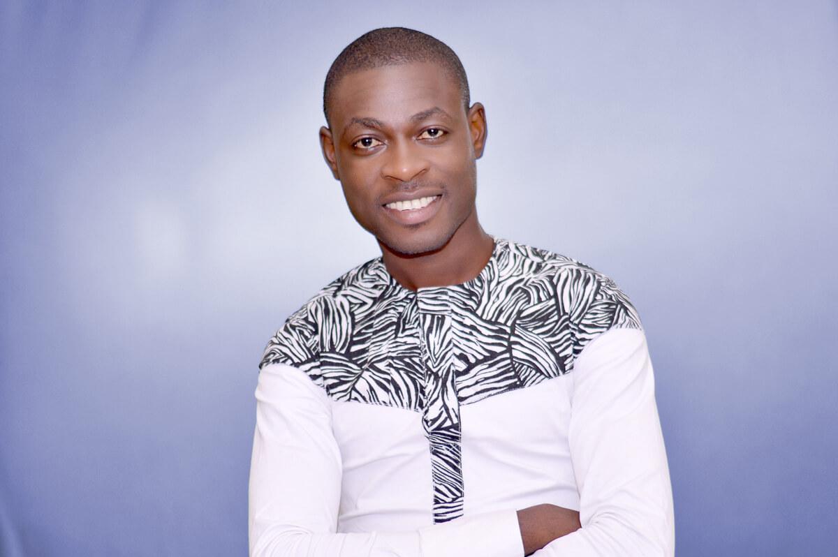 Photo Booth Nigeria