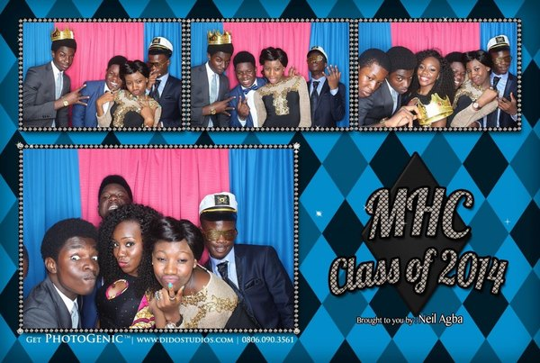 mhc photo booth 2