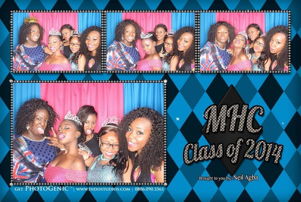 mhc photo booth 4