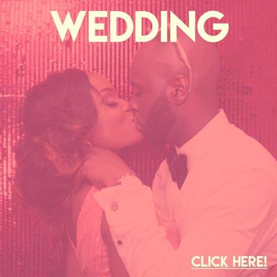 Rent WeddingDigest Photo Booth