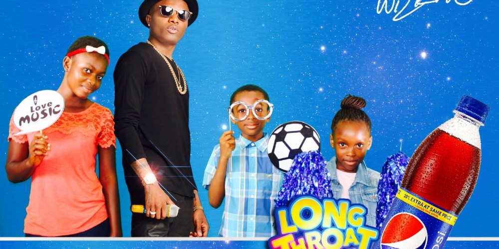Photo Booth Activation Nigeria