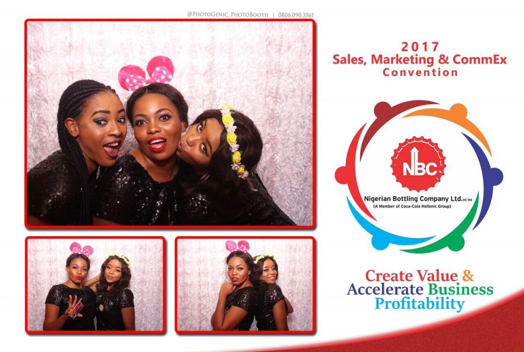 Product Activations