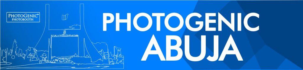 photo booth abuja nigeria