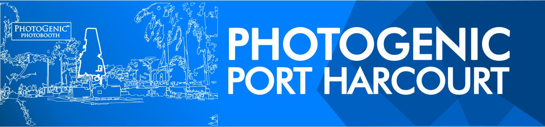 photobooth port harcourt nigeria