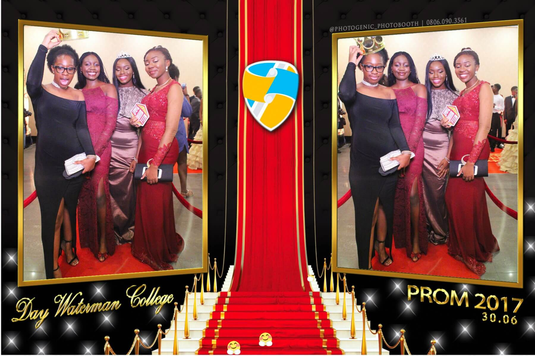 photo-booth-prom
