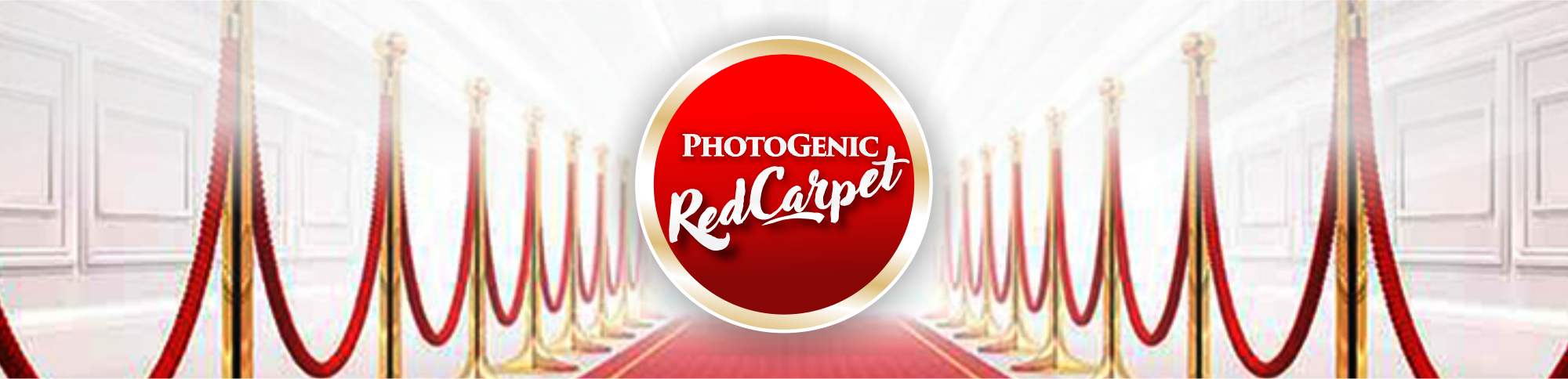 Red Carpet – Just Like The Roses