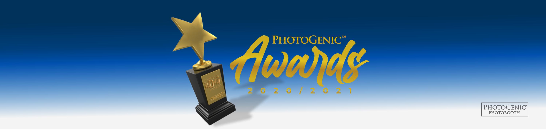 PhotoGenic Awards  2020/2021